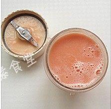 罗勒欧芹番茄浓汤的做法图解3