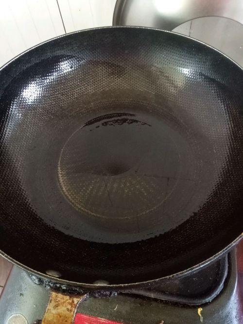 家常水煮肉片儿的做法图解4