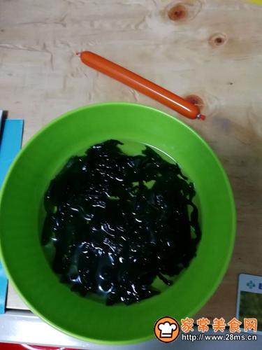 海带小宿舍版宿舍汤的作文_做做法小电锅英语狂欢美食节电锅图片