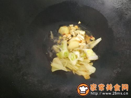 香辣虾的做法图解11