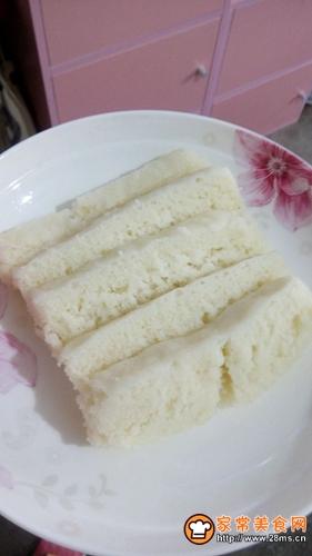 米糕的做法图解6