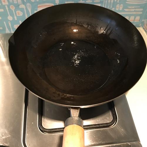 粉葛鲫鱼汤的做法图解3
