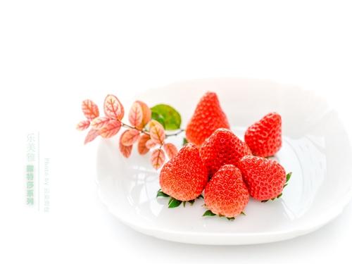 紫水晶虾包的做法图解4