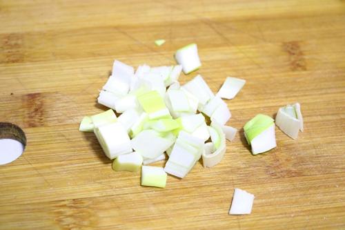 养生咖喱杂蔬的做法图解5
