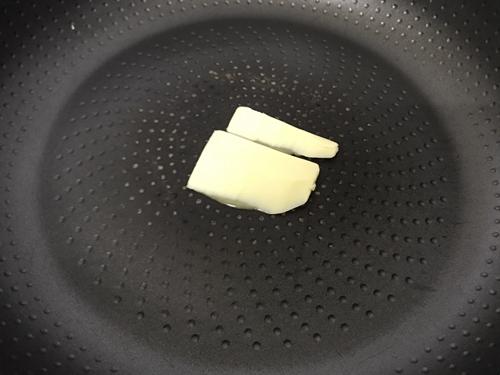 甜心蛋包咖喱饭团的做法图解5