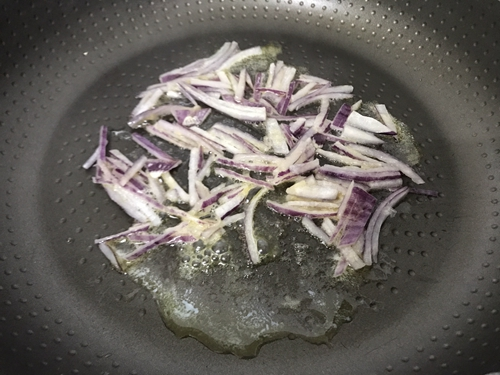 甜心蛋包咖喱饭团的做法图解6
