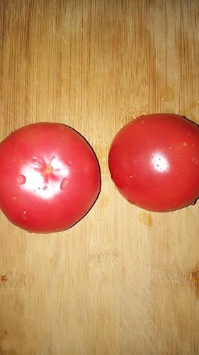 肥牛番茄意面的做法图解5