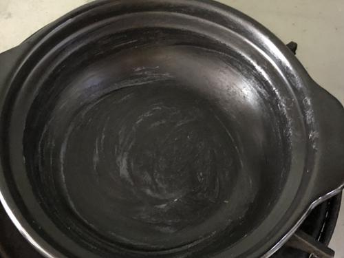红烧排骨煲仔饭的做法图解1