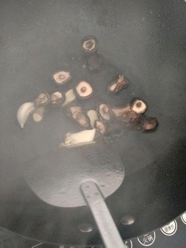 红烧猪蹄的做法图解3