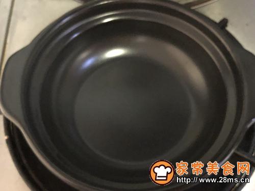 肉末茄子煲的做法图解9
