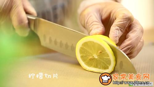 宝宝鱼豆腐宝宝辅食食谱的做法图解5