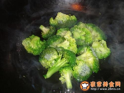八卦双拼蔬菜阵