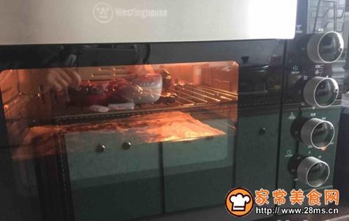广式叉烧肉