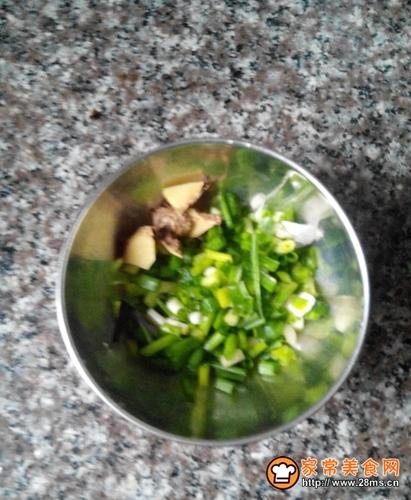 排骨海带芋儿汤