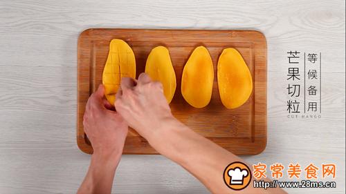 香滑乳酪布匹丁怎么做好吃,香滑乳酪布匹丁的做