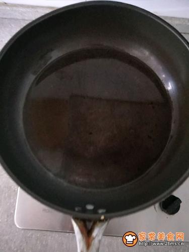 大汤圆的做法图解5