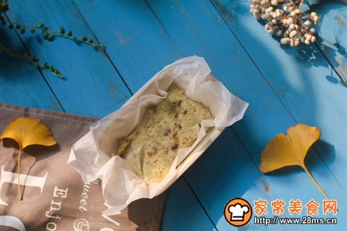 山药鸡蛋糕宝宝辅食的做法图解6