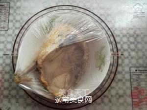 香醋手撕鸡的做法步骤:6