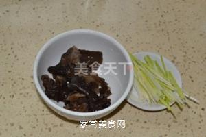 秦味黄焖鸡的做法步骤:10