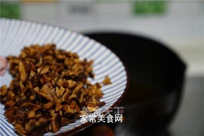温州糯米饭的做法步骤:3