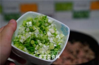 温州糯米饭的做法步骤:5