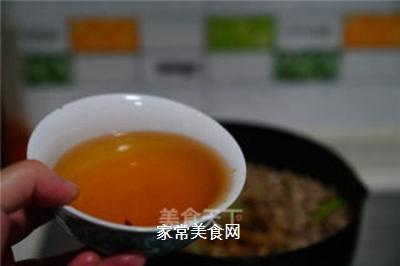温州糯米饭的做法步骤:6