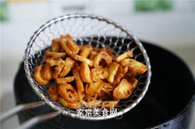 温州糯米饭的做法步骤:10