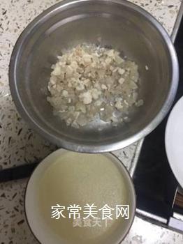 灌汤包———家常版的做法步骤:5