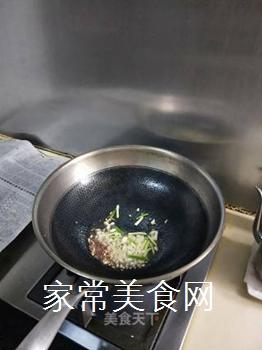 麻婆豆腐的做法步骤:5