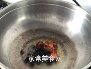 回锅肉的做法步骤:6