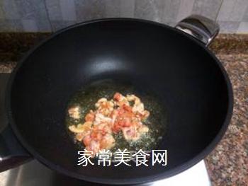 小煎鸡的做法步骤:6