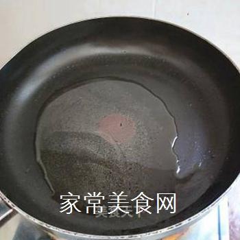 麻辣水煮豆腐的做法步骤:6