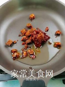 水煮肉片的做法步骤:3