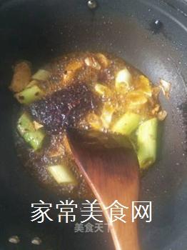 沸腾鱼片的做法步骤:4