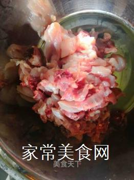 麻辣兔(自制口味)的做法步骤:2