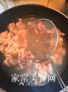 麻辣兔(自制口味)的做法步骤:6