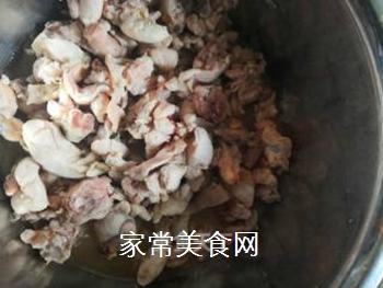 麻辣兔(自制口味)的做法步骤:7