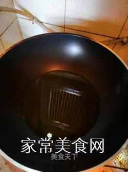麻辣兔(自制口味)的做法步骤:8