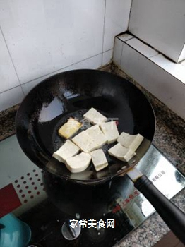 日式寿喜锅的做法步骤:2