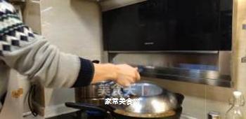 超能奶爸厨房必杀技:多彩麻食的做法步骤:28