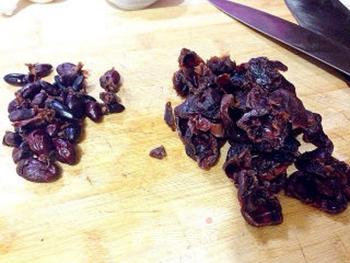 女生养血必备---桂圆红枣茶的做法步骤:2