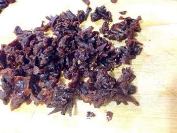 女生养血必备---桂圆红枣茶的做法步骤:3