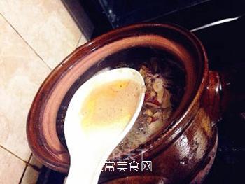 女生养血必备---桂圆红枣茶的做法步骤:7