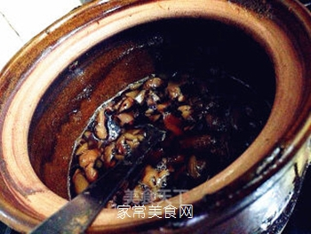 女生养血必备---桂圆红枣茶的做法步骤:8