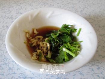 香辣脆拌猪肝的做法步骤:8