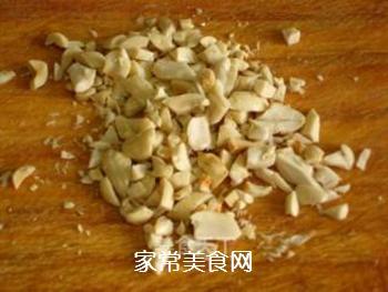 【川菜】----宜宾燃面的做法步骤:5