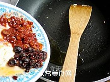 【川菜】---川北凉粉的做法步骤:8