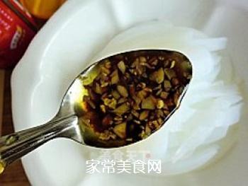 【川菜】---川北凉粉的做法步骤:11