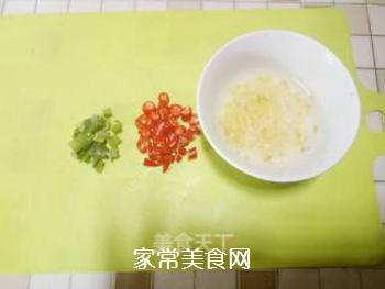 四川炸洋芋的做法步骤:4