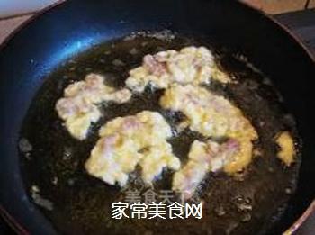 酱香酥肉的做法步骤:5